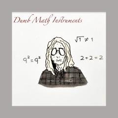 Math 14 (New Mix)(No End)