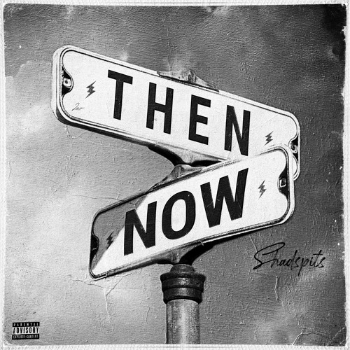 THEN & NOW EP