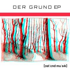 Yolanda Frei & jane ulé - Der Grund [Lazer Lucy Remix]