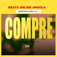 01. Dj Habbias X TeoNoBeat X Dj Black Spigo - Type Beat  [Afro House] (Beats - Online - Angola)