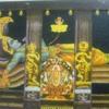 Download Janma Saphalavayitu - Raga:Brindavanasaranga Mp3