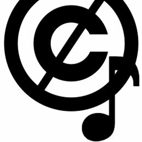 No Copyright Music playlist coming soon !!!