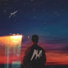 ZAYN - Dusk Till Dawn (Marin Hoxha Remix) ft. Sia [Free]