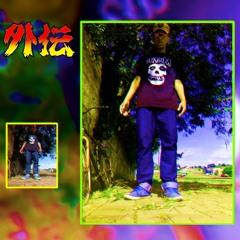 Assisnorte07 - Ninja Gaiden Parte 2 ( Freestyle )