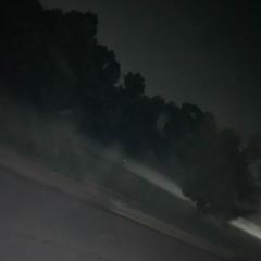 fog (prod. by kosei)