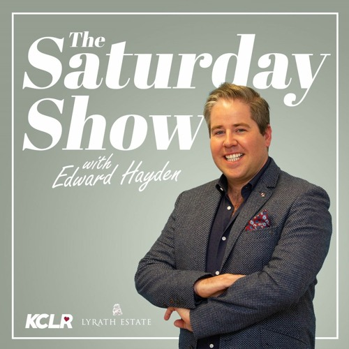 The Staurday Show On Saturday 17th July