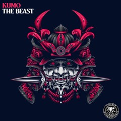 LNDB069 - Kumo - The Beast [OUT NOW]