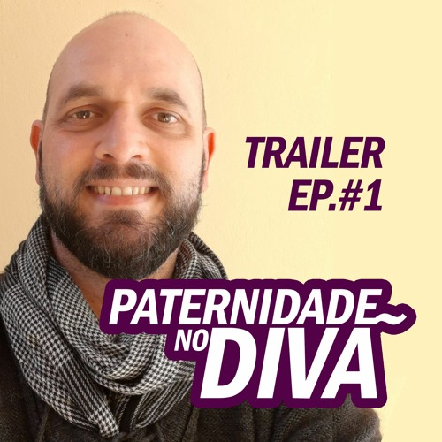 T1.Ep.#1 - TRAILER