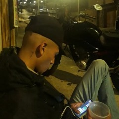 MTG - SEXO BRUTAL (( DJ GV DO NC ))