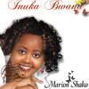 Inuka Bwana