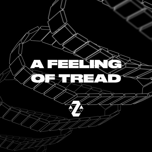 A Feeling of Tread