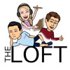 Download The Loft: Season 3 Episode 6: Trivia Rage, Canine Inheritance, and Literally Vs. Figuratively Mp3