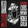 Main Chick (Reid Stefan Mix) [feat. Chris Brown & Bunji Garlin]
