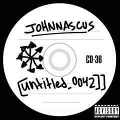 [untitled_0042]] *Soundcloud Exclusive*
