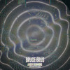 A New Beginning (Theta Drone L216Hz R220Hz) - Bruce Brus