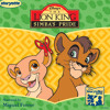 The Lion King II: Simba's Pride (Storyteller)