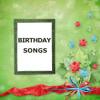 Happy Birthday to You (salsa)