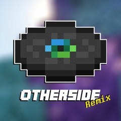Otherside Remix