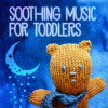 Calm Music for Baby (Trouble Sleeping)