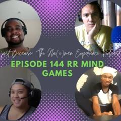 JB Ep144 RR Mind Games
