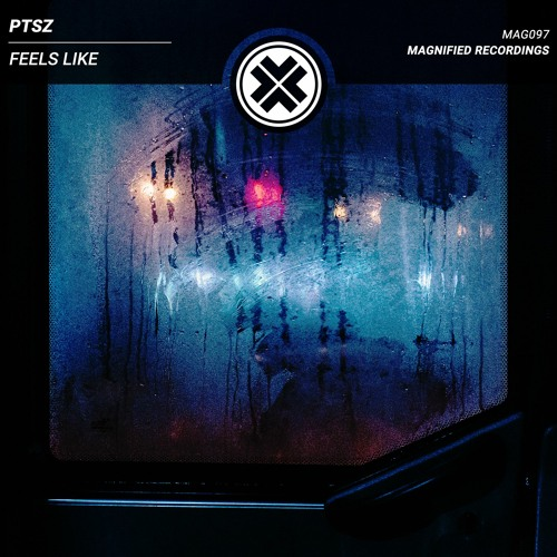 PTSZ - Feels Like