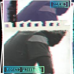 Legend Freestyle.mp3