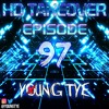 Download Young Tye Presents - HD Takeover Radio 97 Mp3