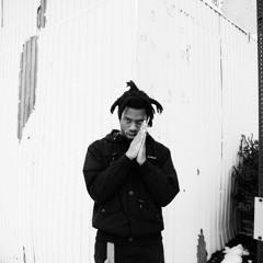 Woe - Denzel Curry x 21 Savage Type Beat