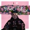 Bigcityboi (feat. Touliver)