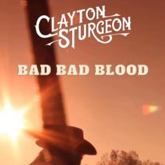 Bad Bad Blood