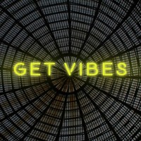 Get Vibes 49 - Downtempo Oriental - Morning Live Chill Out Session