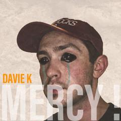 Mercy !