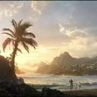 Sunny - Hop Lofi mix / Lofi Instrumental Beat