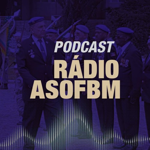 Debate na Rádio Studio 190