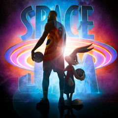 Movies + Beer Podcast: SPACE JAM A New Legacy