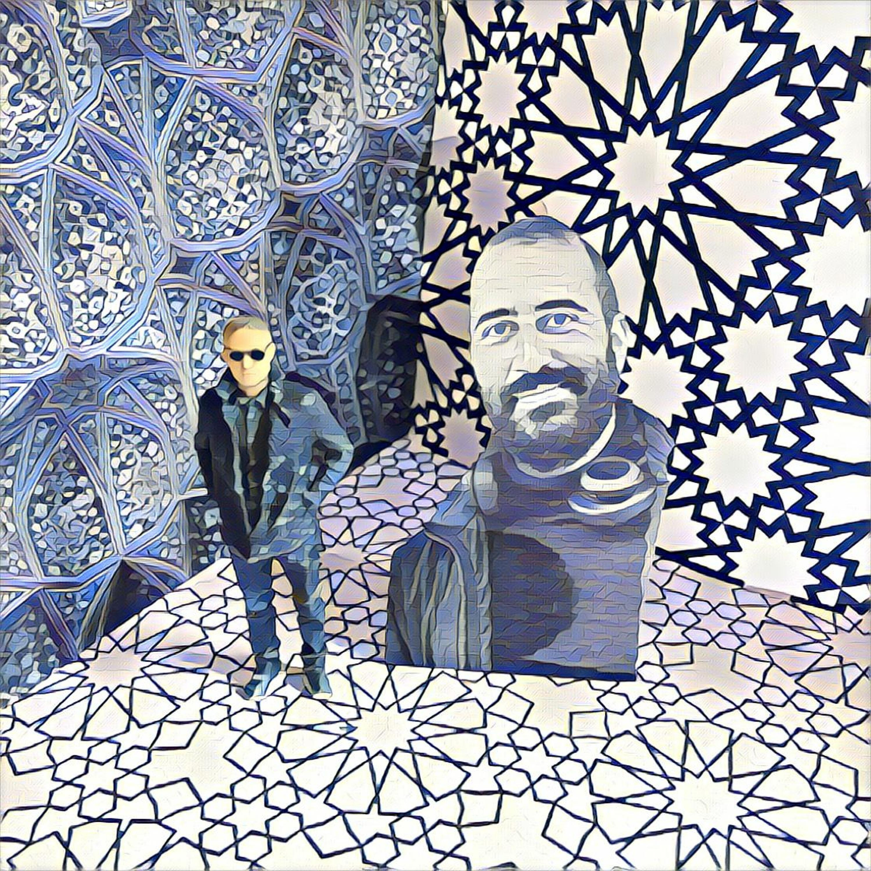 Omar Makram Vs GAPF DECONSTRUCTIVE CRITICISM