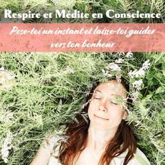 Hypno-Breath Meditation, la technique, ces bienfaits ! Breath
