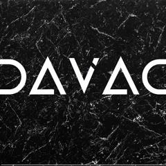 "Davac - Ep 001/2020 ""Só Desande Bom"""
