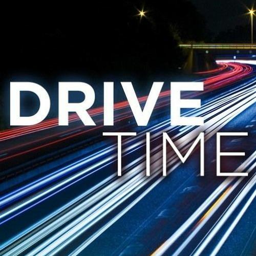 DriveTime Show Podcast - 16-03-2020 - Goodness