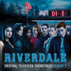 """Union of the Snake (From """"Riverdale"""") [feat. Asha Bromfield, Camila Mendes & Hayley Law]"""