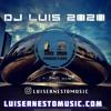 Download Bandas Nuevas 2016 Mix Dj Luis - Solo Con Verte, Pensarte, Nadie Como Tu, Fuiste Mia Mp3