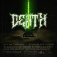 joVee - DEATH