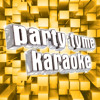 Don't Disturb This Groove (Made Popular By The System) [Karaoke Version]