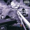 Bad Meets Evil (feat. Royce Da 5'9'')