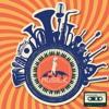 Download Musilk Community -Opacarophile (2.0) - DJ YorYi Edit Mp3