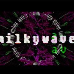 Milkwave