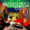 Merry Christmas, Baby (MNO Remix)