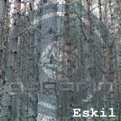 Eskil (Green Shoots Mix)