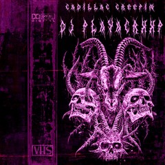 CADILLAC CREEPIN'