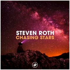 Steven Roth - Chasing Stars [Summer Sounds Release]